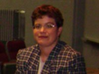 Alexandra Hellenbrand