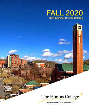 Fall 2020 Catalog
