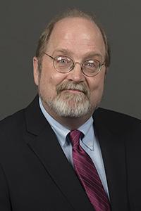 Dean Vahbusch