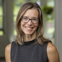 Dr. Dana Powell