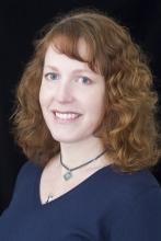 Heather Waldroup