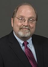 Jeff Vahlbusch