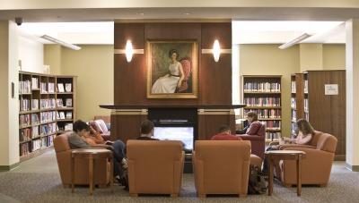091708_library_interior.jpg