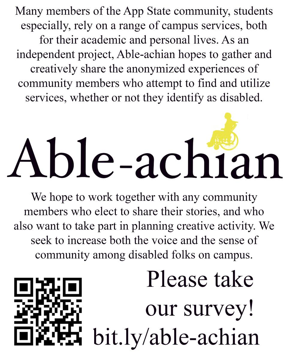 able-achian_survey_flyer.jpg