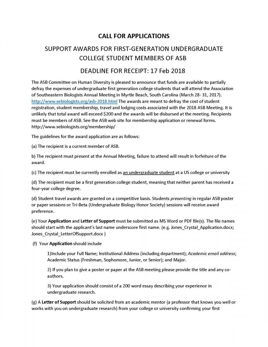 asb_2018_undergrad_first_gen_award_2018call_v1.2_w_flier_page_1.jpg