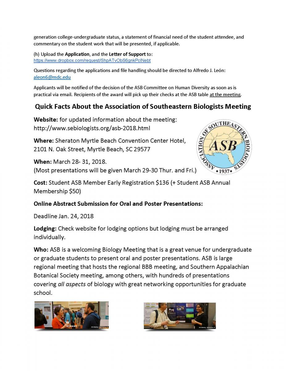 asb_2018_undergrad_first_gen_award_2018call_v1.2_w_flier_page_2.jpg