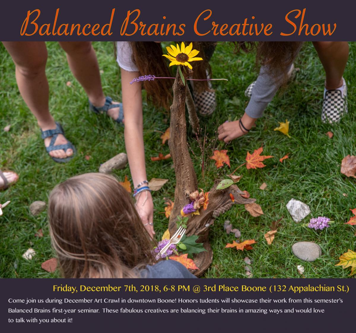 balanced-brains-creative-show_0.jpg