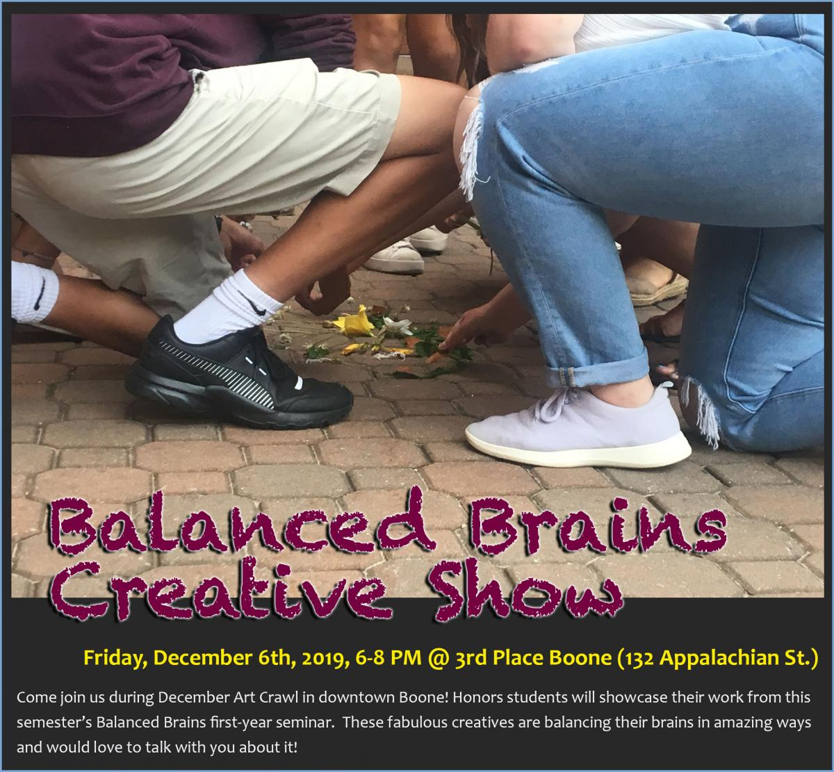 balanced-brains-creative-show_2019_0.jpg