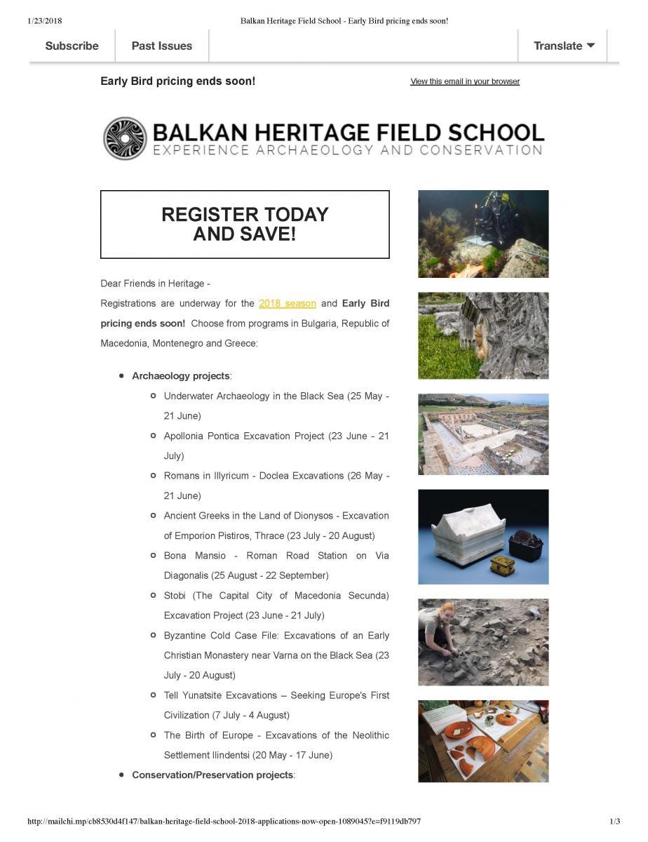 balkan_heritage_field_school_-_early_bird_pricing_ends_soon_page_1.jpg