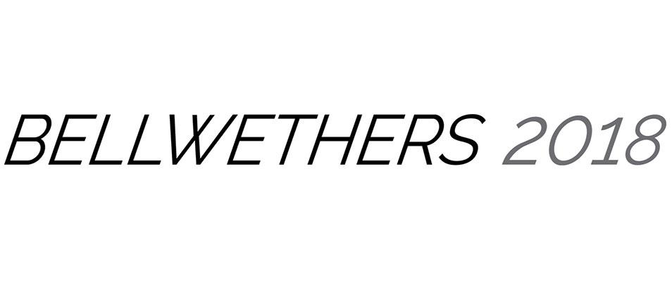 bellwethers2018.jpg
