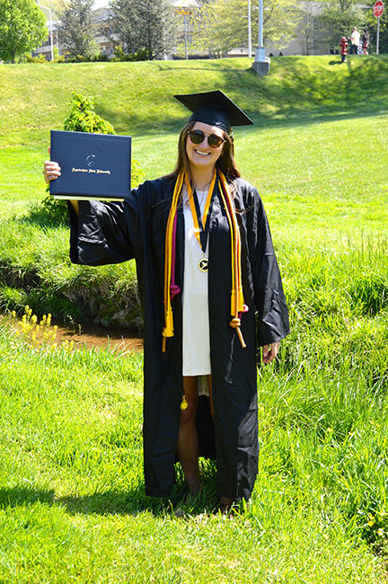 blume_graduation.jpg