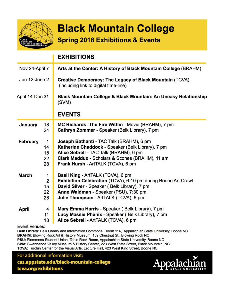 bmc_exhibition_events_flyer_interactive_final.jpg