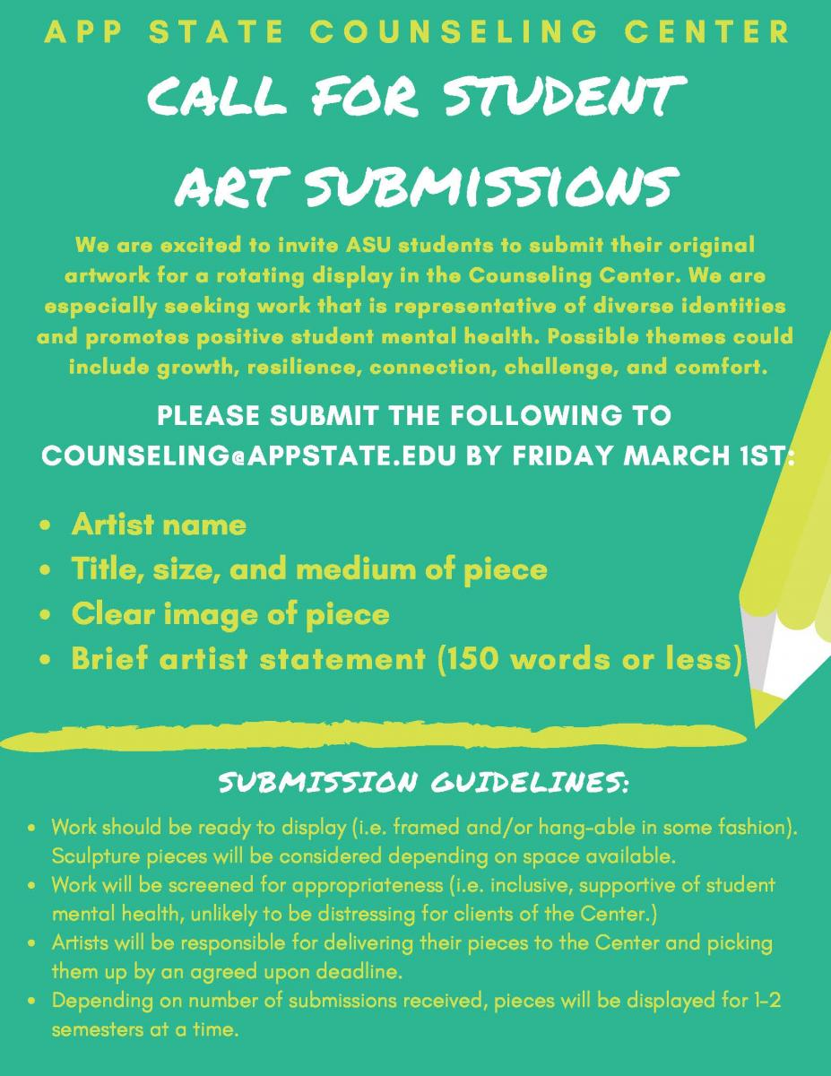 call_for_student_art_submissions.jpg