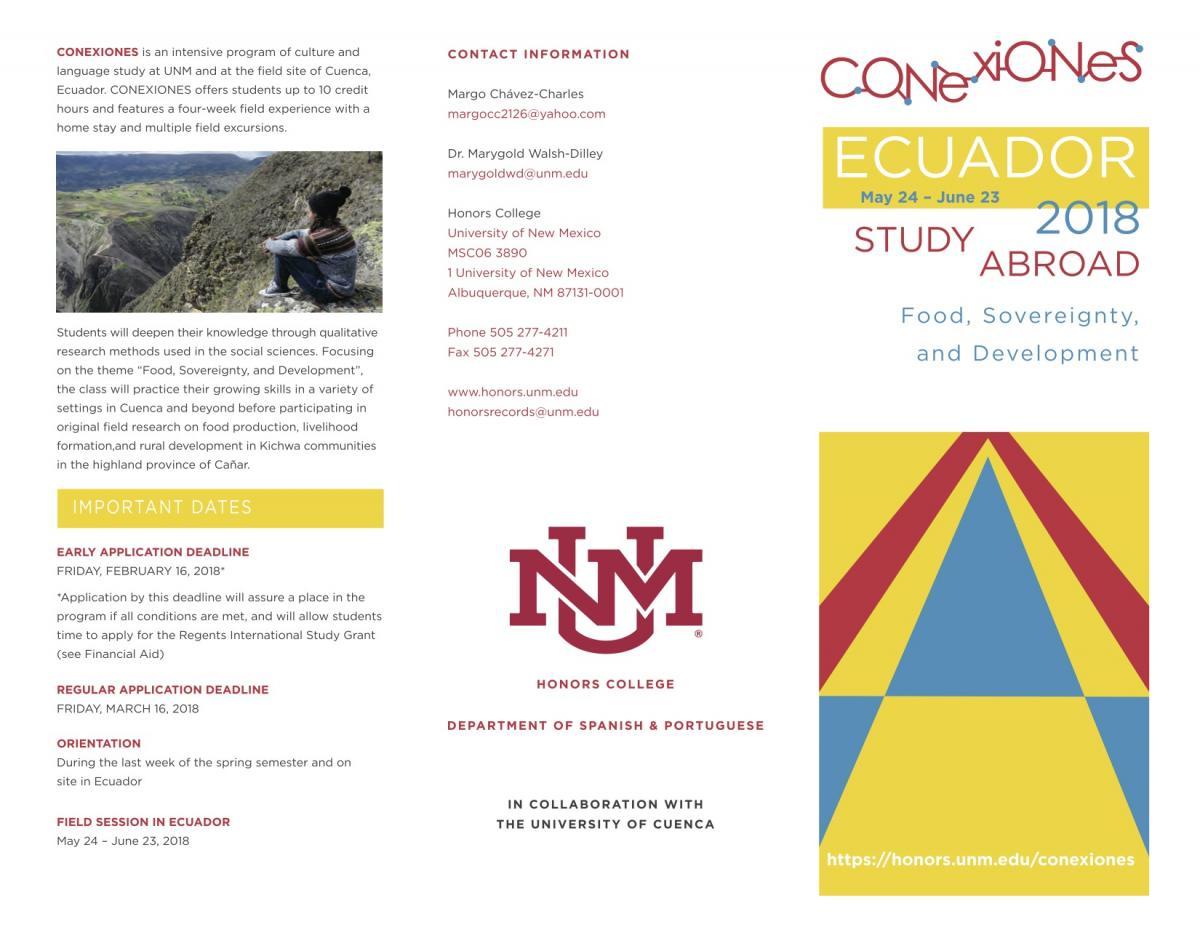 conexiones-brochure.pdf_copy.jpg