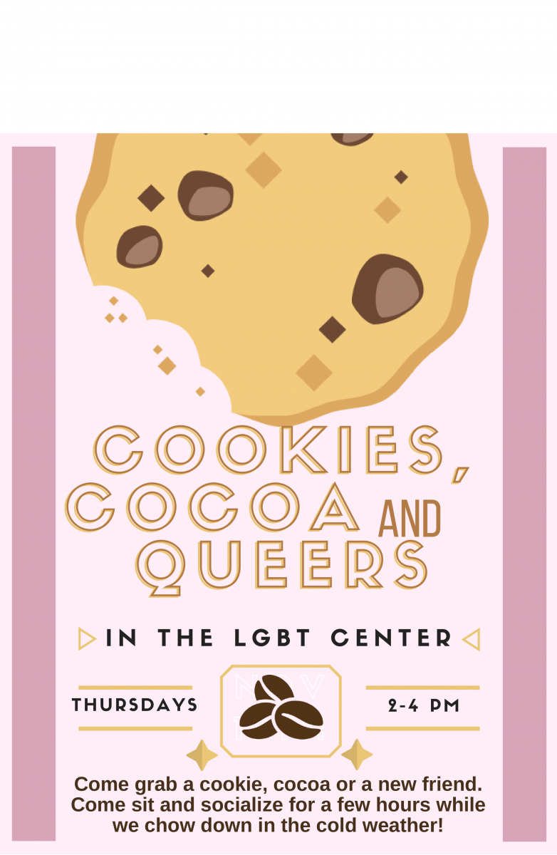 cookies_cocoa_queers_1.png