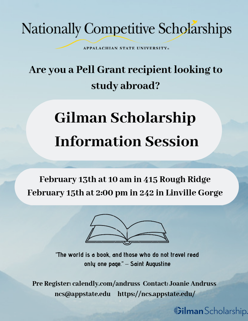 copy_of_are_you_a_pell_grant_recipient_looking_to_study_abroad_but_dont_have_the_funds_3.png