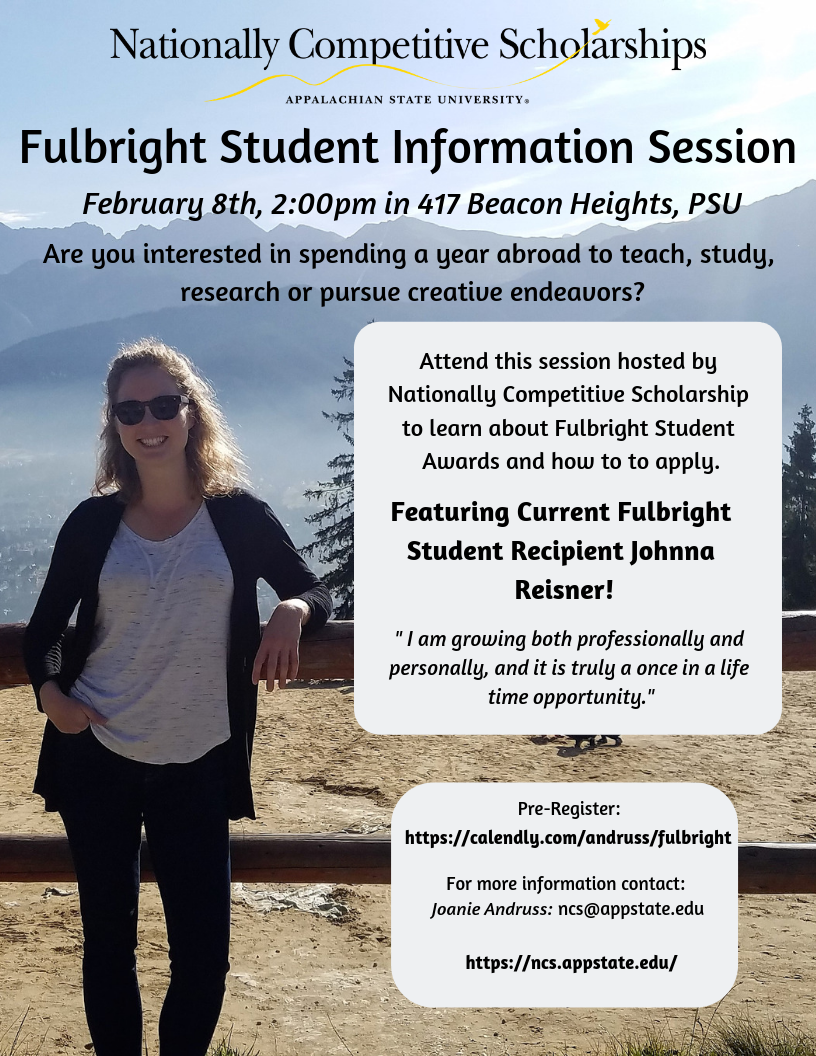 copy_of_copy_of_fulbright_info_session_1.png