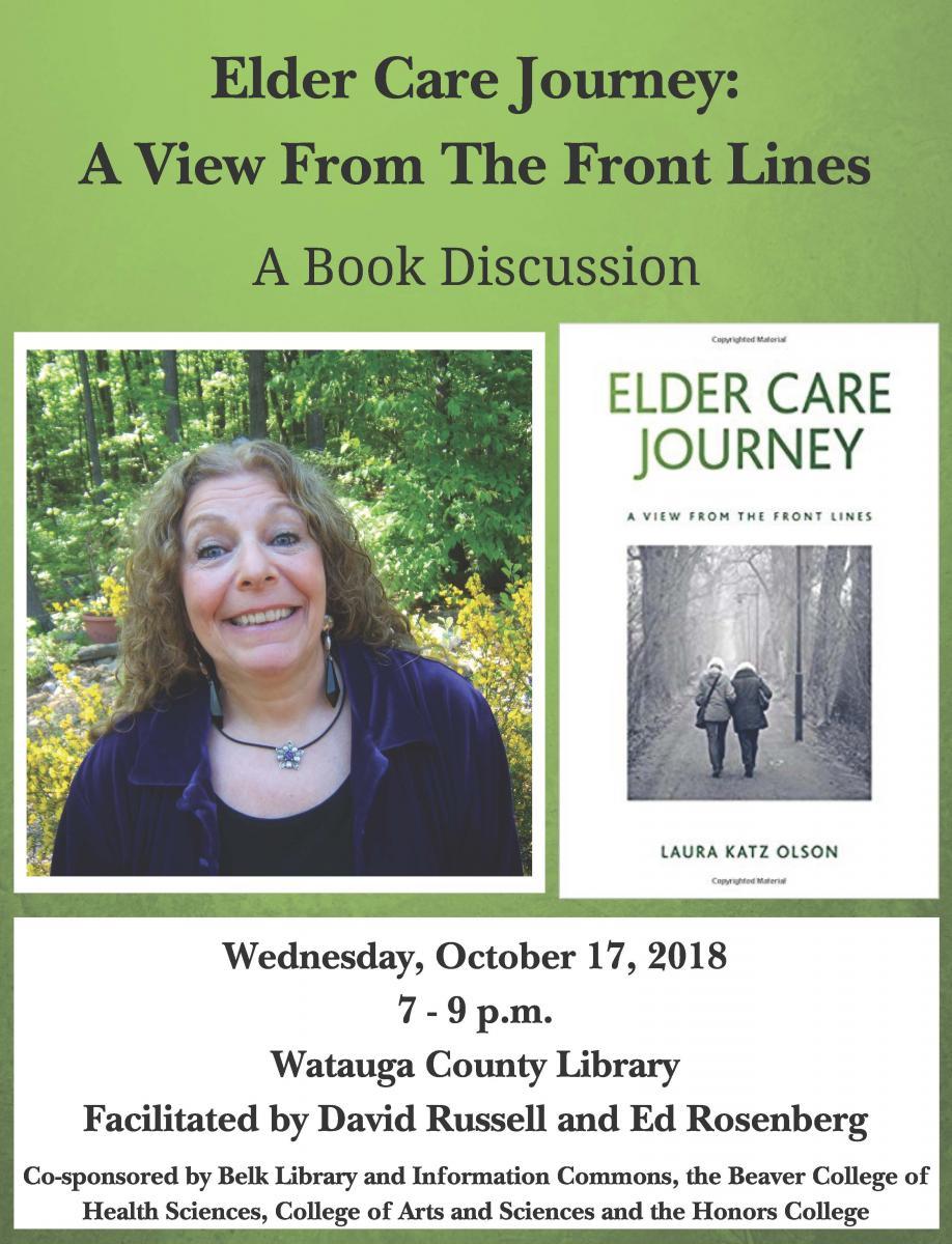 elder_care-_book_discussion.jpg