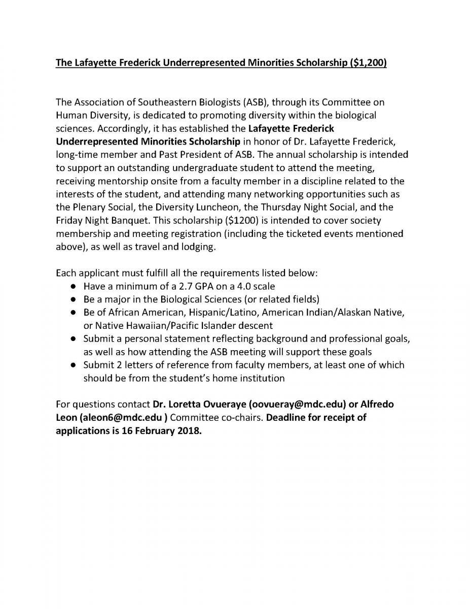 frederick_underrepresented_minorities_scholarship_asb2018.jpg