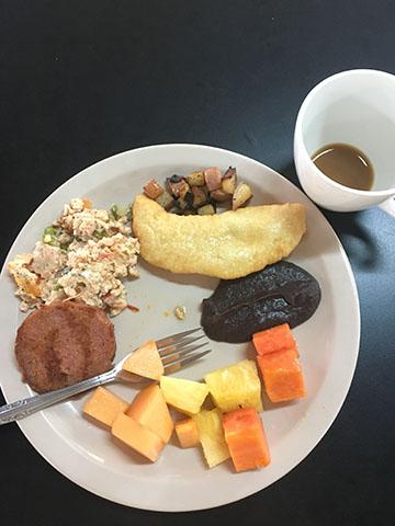haley_food_0.jpg