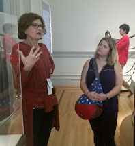 heather_waldroup_docent_tour_renwick_gallery_1.jpg