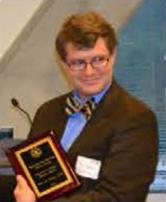 Dr. Steven Heffner