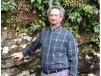 Howard Neufeld