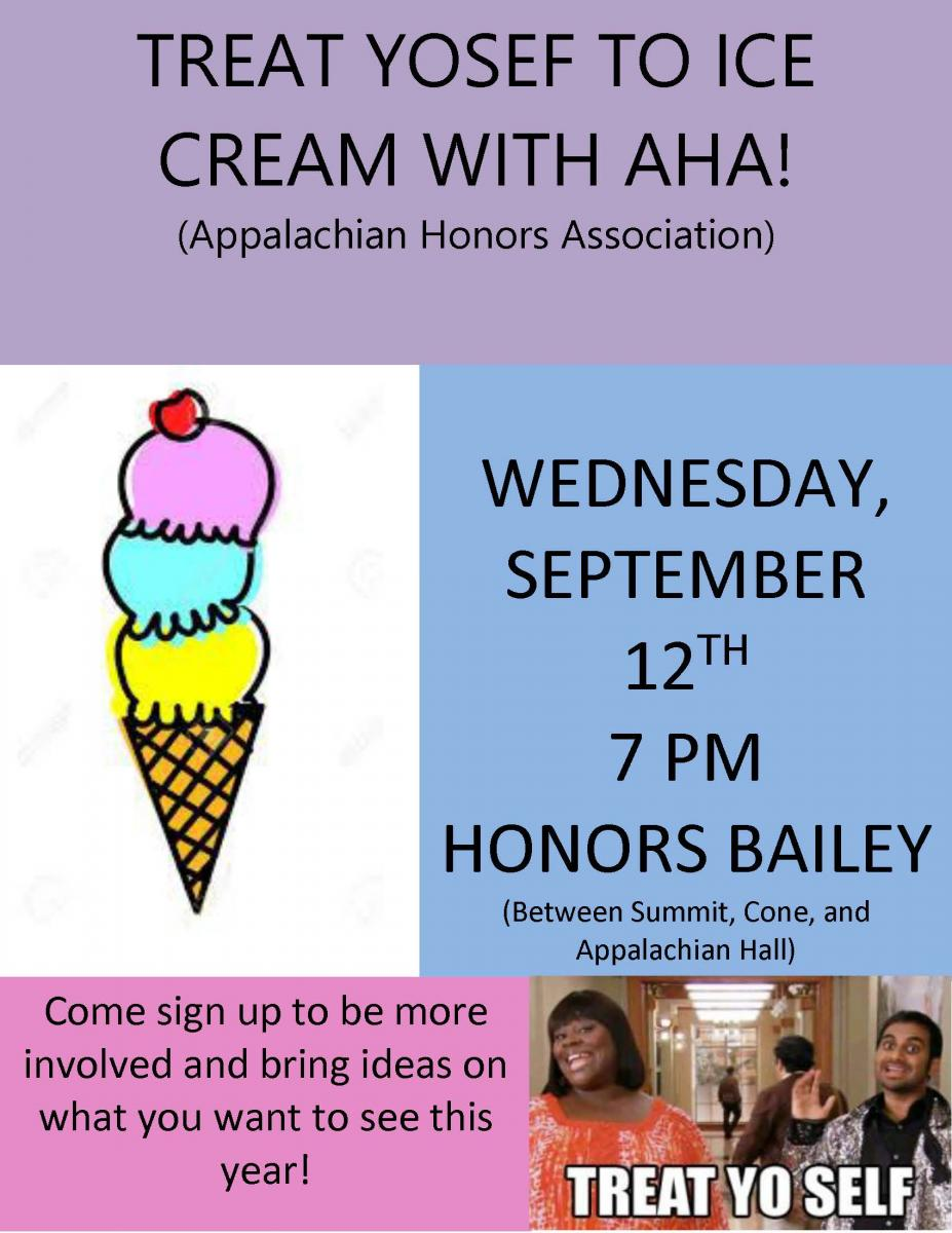 ice_cream_social_flyer_2018.jpg