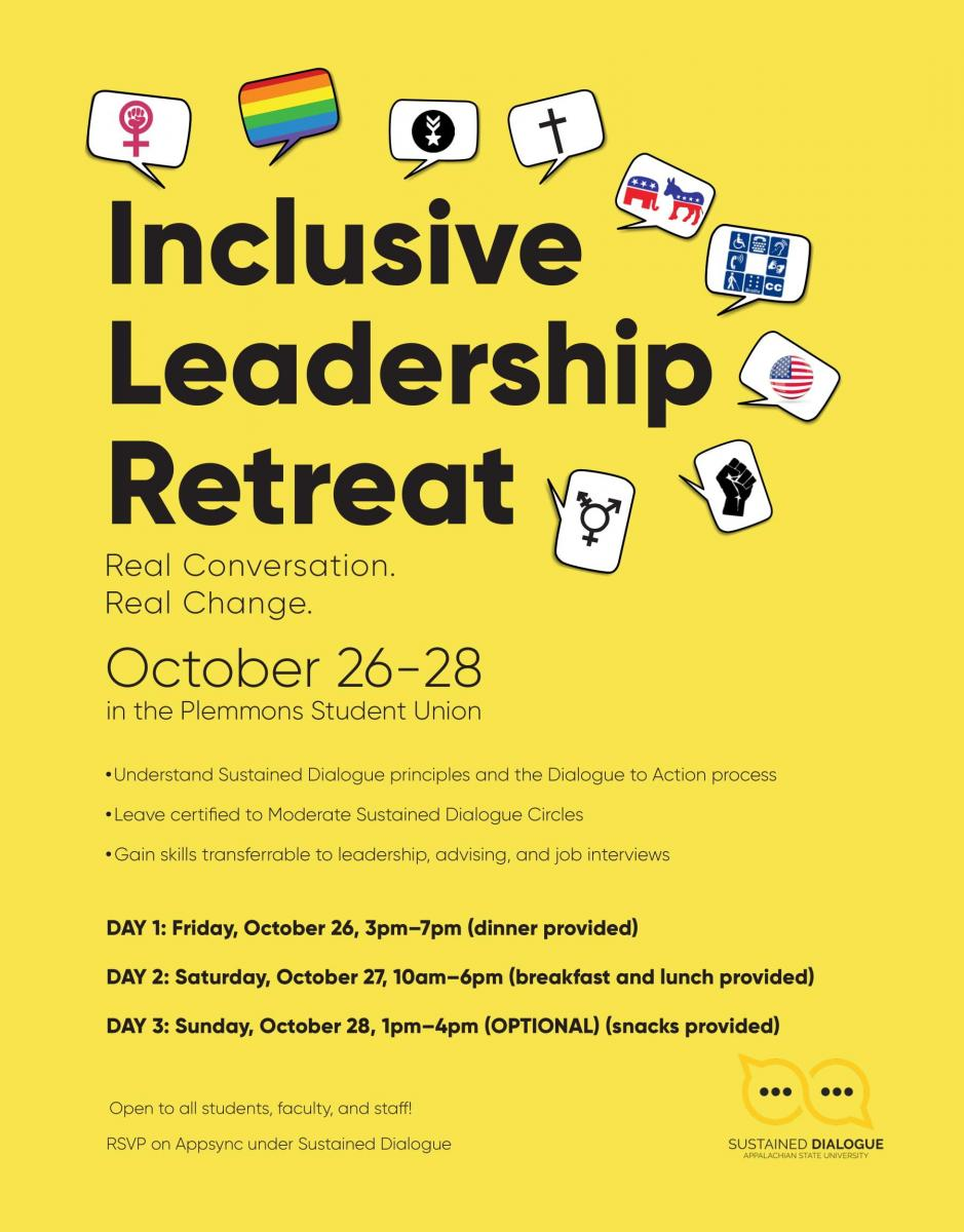 inclusive_leadership_retreat_flyer-1.jpg