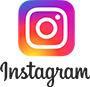 instagram_small_30.jpg