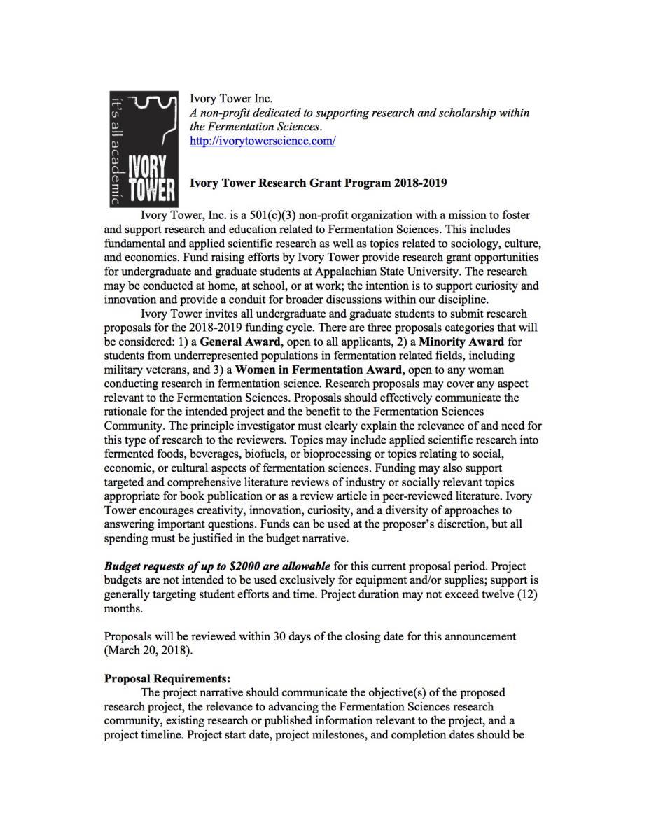 microsoft_word_-_ivory-tower-scholarship_2018-19_final.jpg