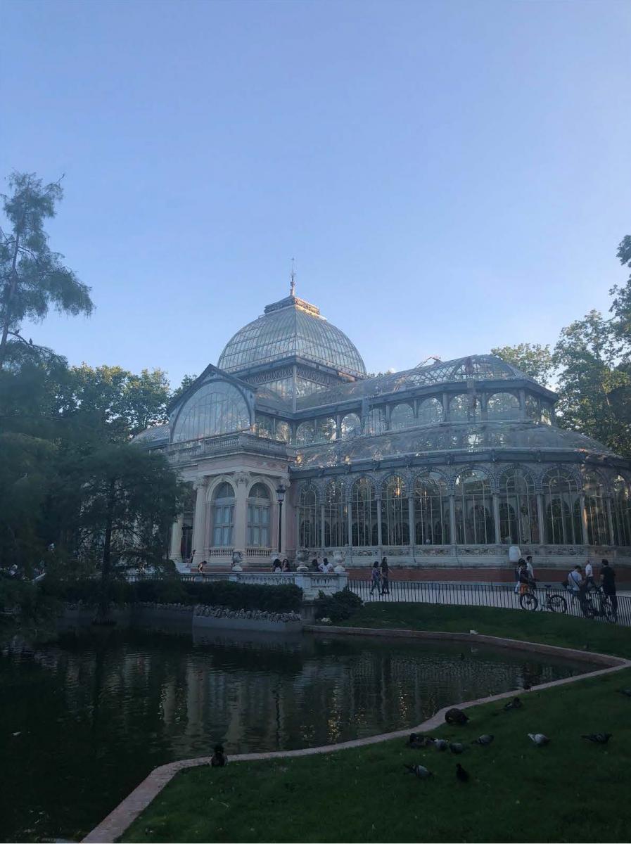 palacio_de_cristal.jpg