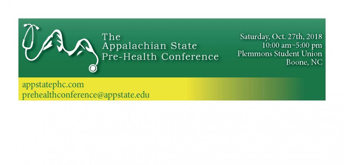 phc_conference_header_1.jpg