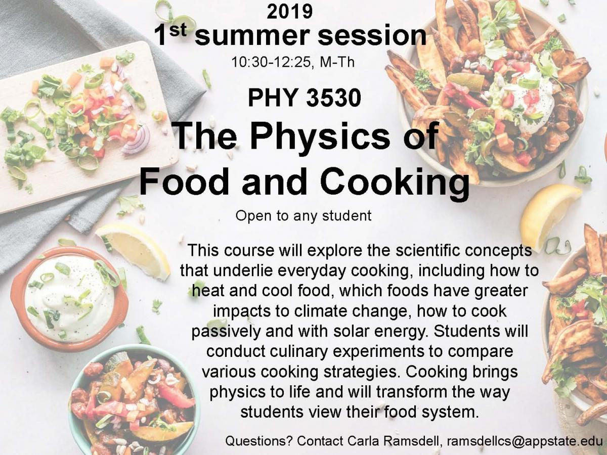 physics_of_food_and_cooking_flyer_2_white.jpg