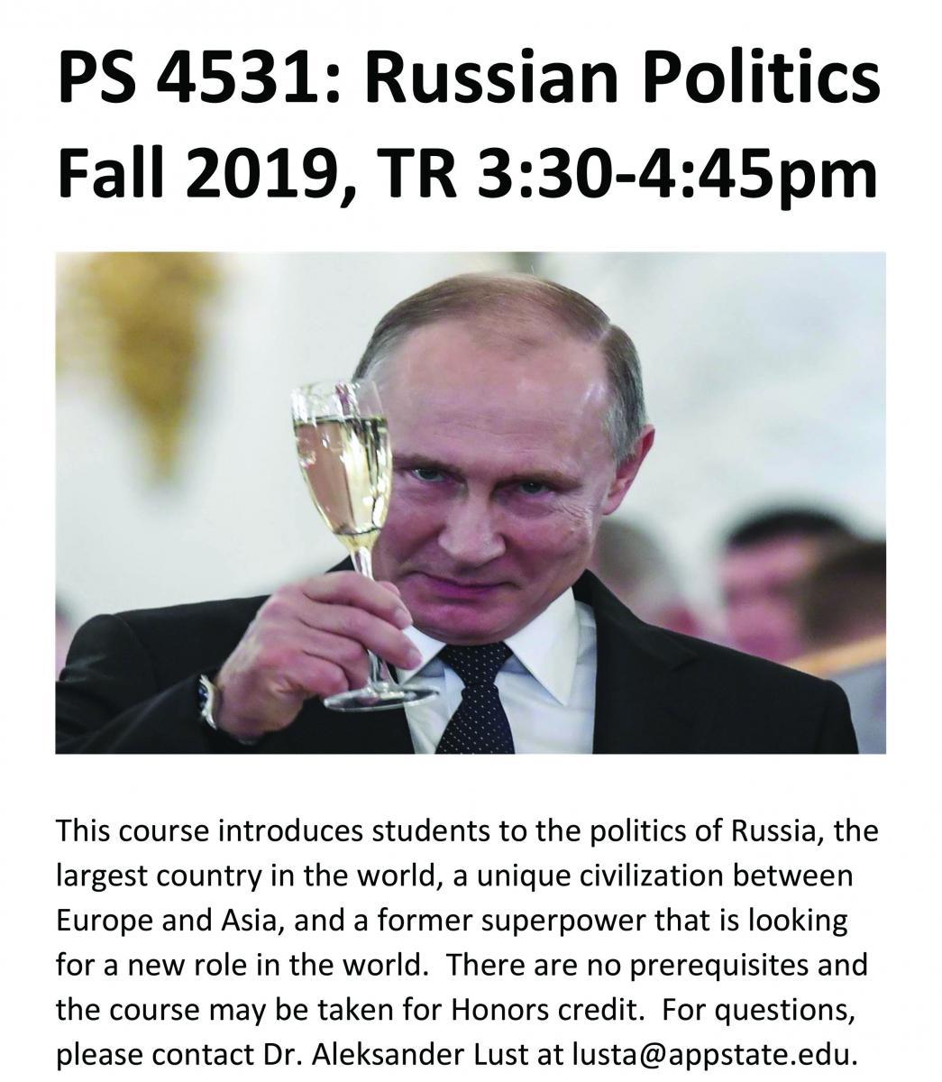 russian_politics_poster.jpg