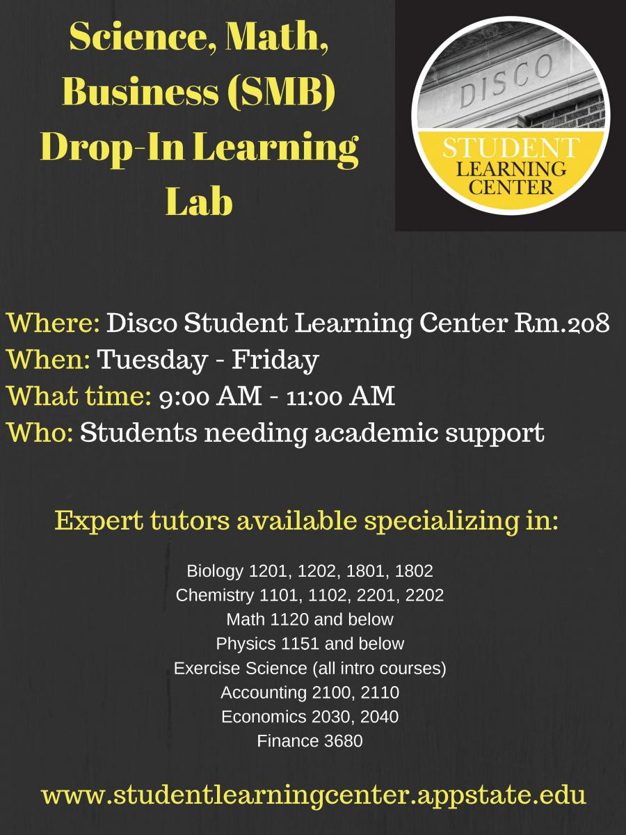 science_math_business_drop-in_learning_lab.jpg