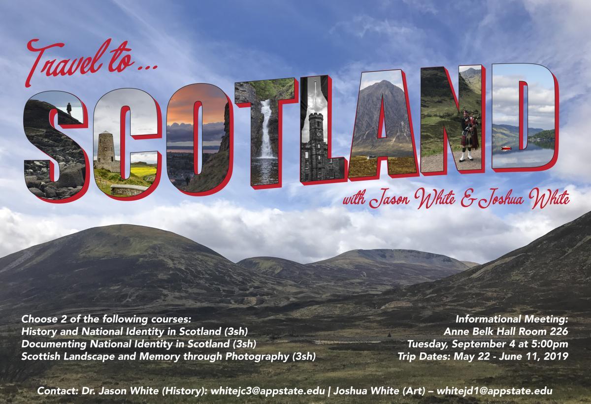 scotland_poster_2018_finalweb_1.jpg