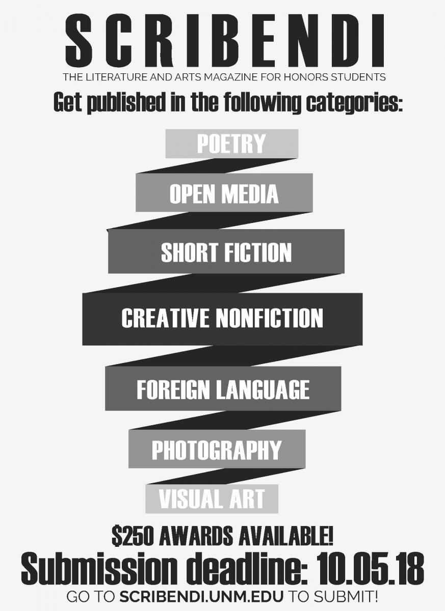 scribendi_submission_flyer.jpg