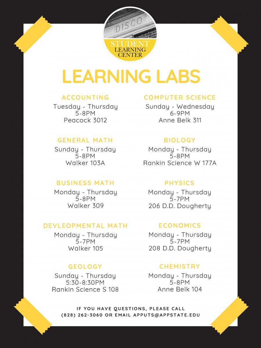 spring_2019_learning_labs.jpg