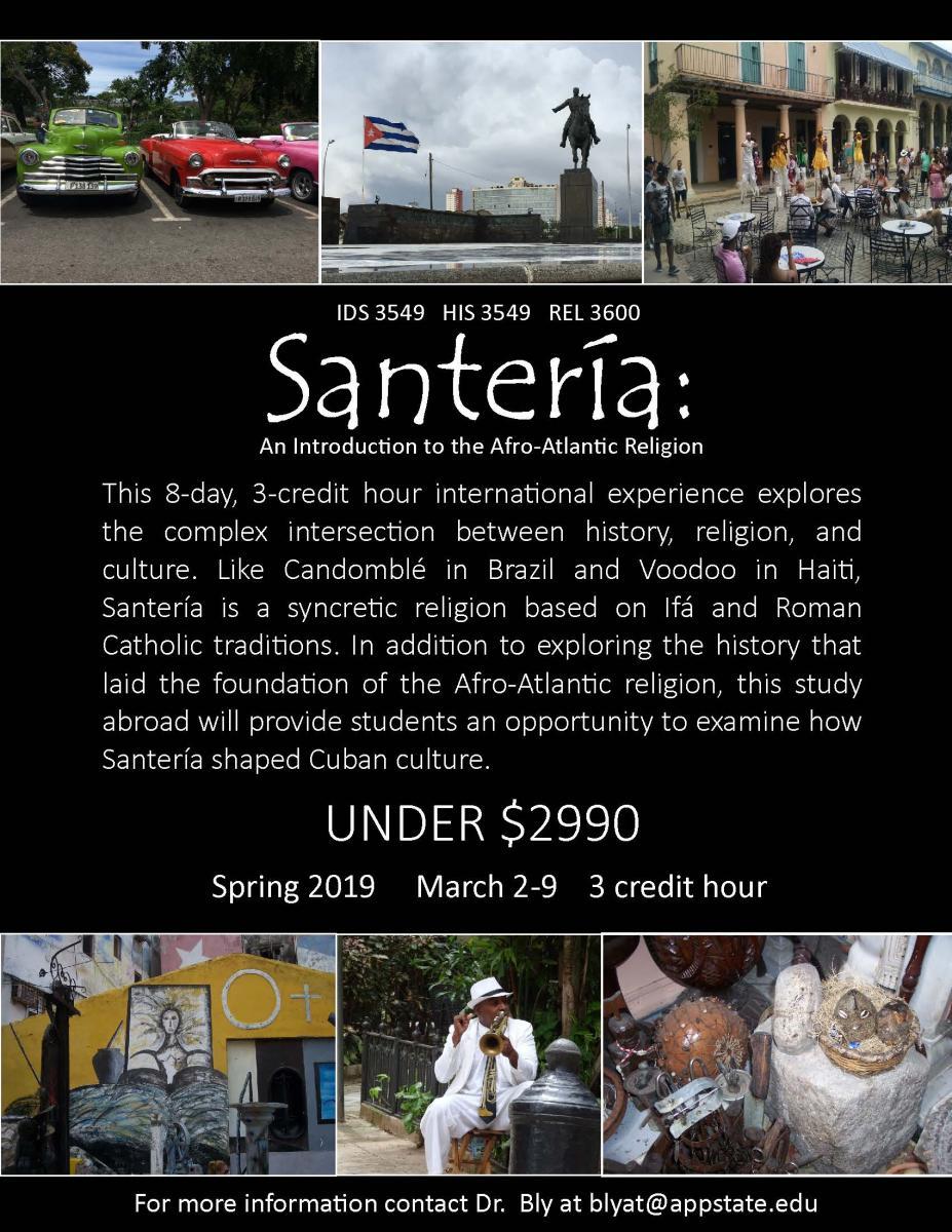 spring_2019_santeria_study_abroad.jpg