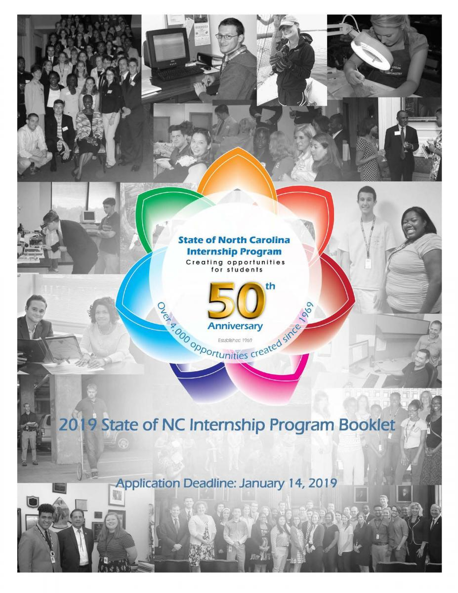 state_of_nc_internship_program_book_2019_1_page_01.jpg