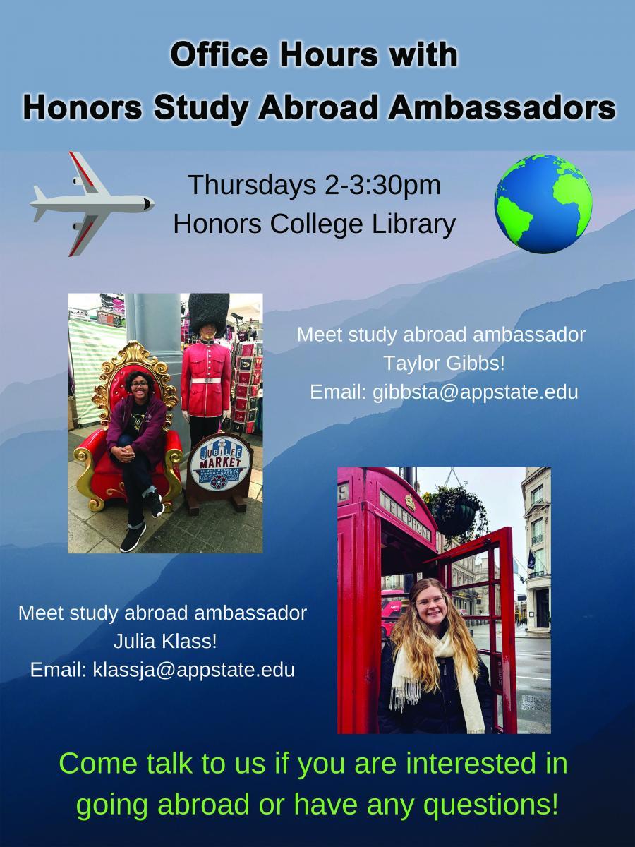 study_abroad_advising_poster.jpg