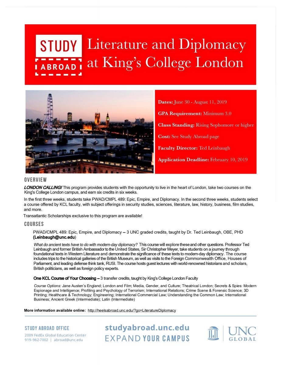 summer_study_abroad_-_kings_college_london.jpg
