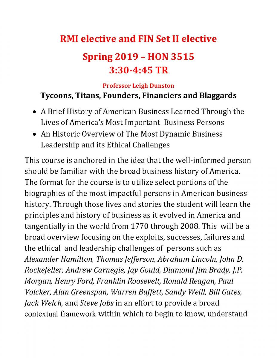 tycoons_titans_founders_financiers_and_blaggards_1_page_1.jpg