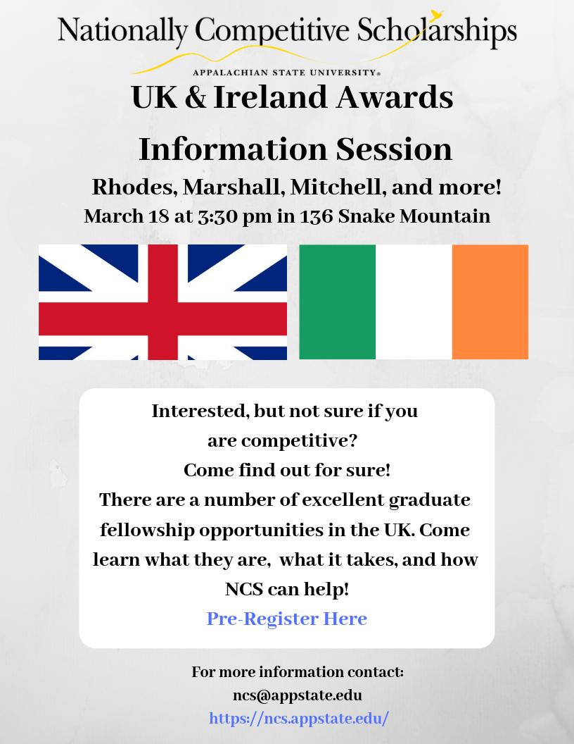 uk_ireland_awards_information_2.png