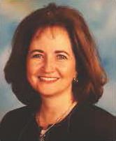 Nan Nichols Van Hoy