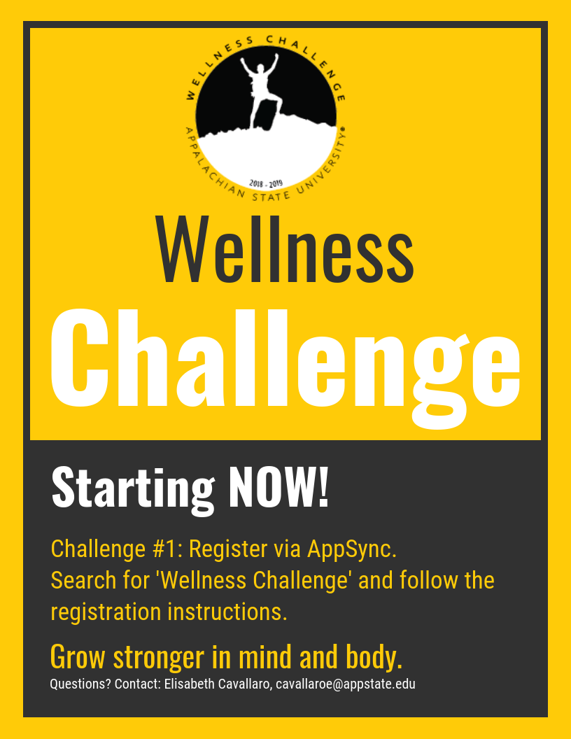 wellness_challenge_1.png